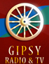 Цыганское онлайн-радио и телевидение. Gipsy Voice Radio & TV